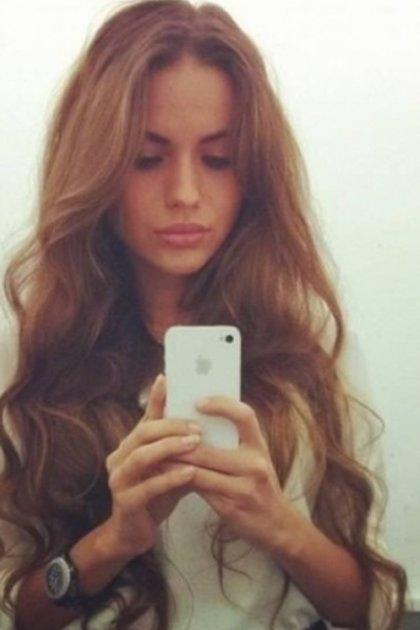 Black Sea Models Agency